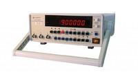 Ч3-88 — частотомер электронно-счетный