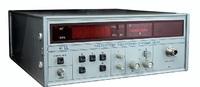 Ч3-69 — частотомер электронно-счетный