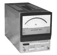 Ф5043 — частотомер