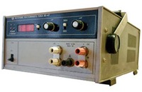 Б5-67 — источник питания постоянного тока