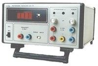 Б5-70 — источник питания постоянного тока
