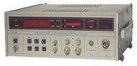 Ч3-68 — частотомер электронно-счетный