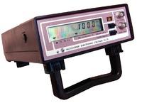 Ч3-75 — частотомер электронно-счетный