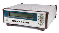 Ч3-79 — частотомер электронно-счетный