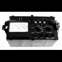 Ф4103-М1 — измеритель сопротивления сопротивления