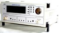 Ф5224 — калибратор фазовых сдвигов