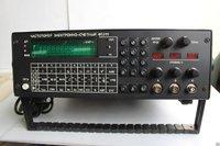 Ф5311 — частотомер электронно-счетный