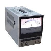 Ф5303 — микровольтметр
