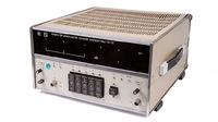 Г5-75 генератор импульсов