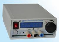 Б5-71КИП — источник питания постоянного тока импульсный