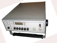 ОМК3-76А, ОМК3-76Б — тестер оптический