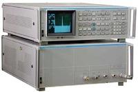 С4-98 — анализатор спектра