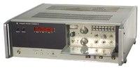 СЧВ-74 — стандарт частоты и времени