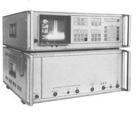 СК4-83 — анализатор спектра