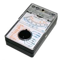 Ц43109 — комбинированный электроизмерительный прибор